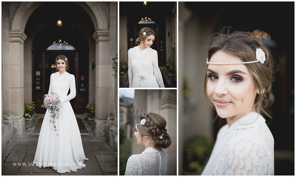 bridal-portraits-cheshire