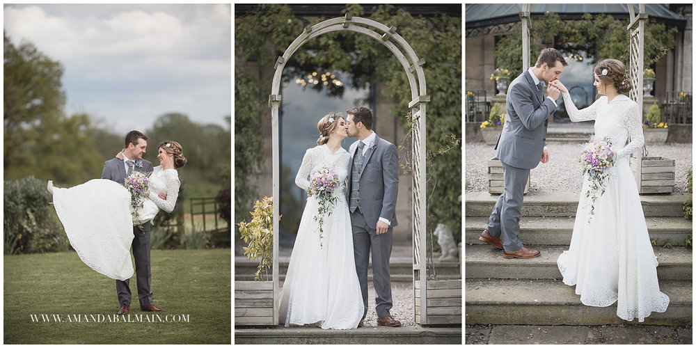 wedding-photography-in-cheshire-rookery-hall