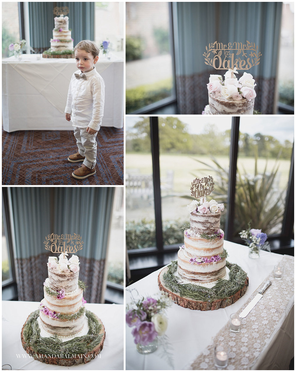 naked-cake-cheshire-wedding