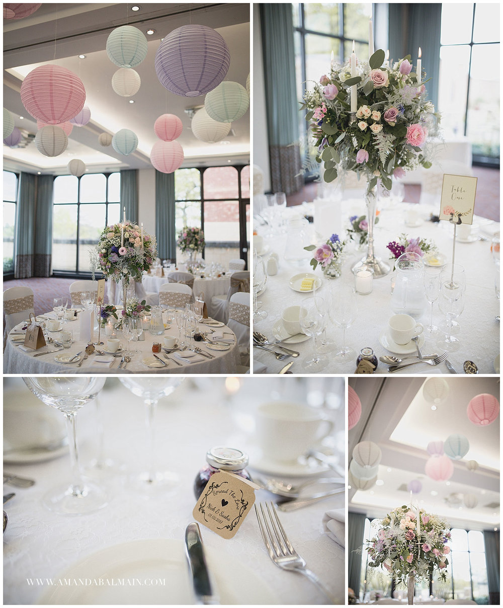 rookery-hall-wedding-cheshire