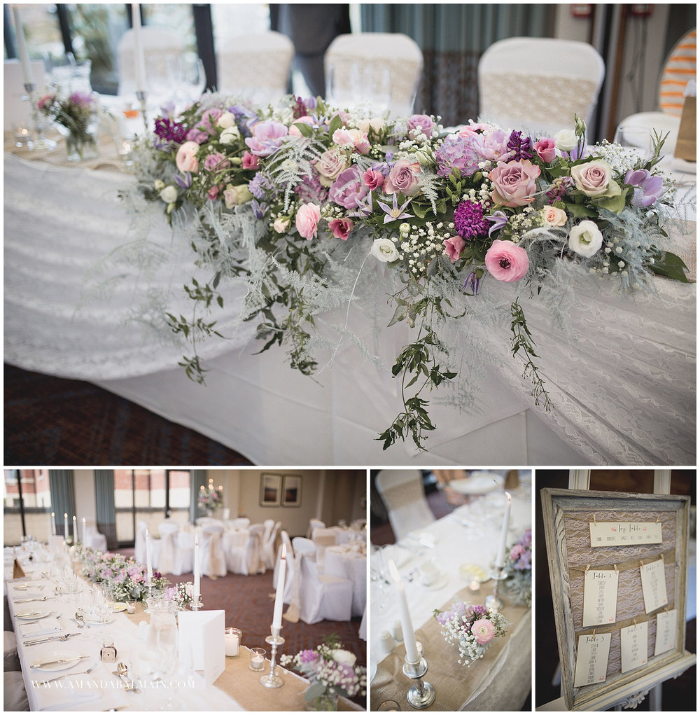 cheshire-wedding-flowers