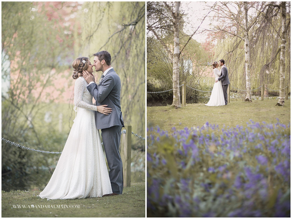 spring-wedding-photography-cheshire
