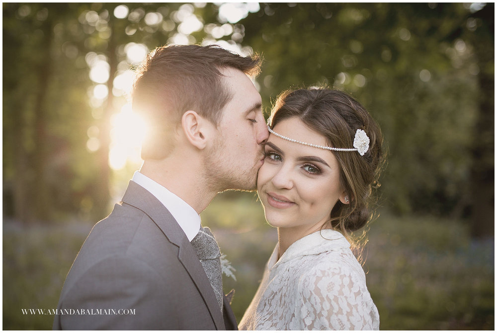 north-west-wedding-photographer