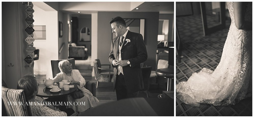 wedding-photographer-in-cheshire