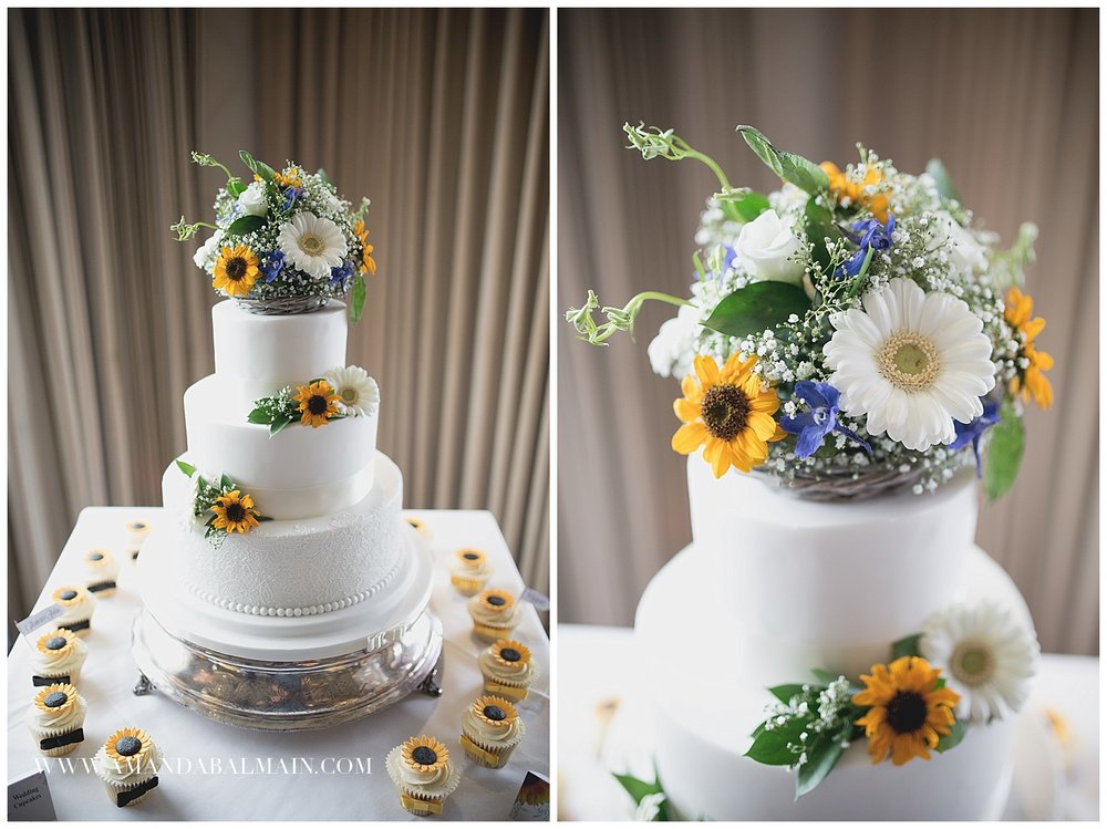cheshire-wedding-cake