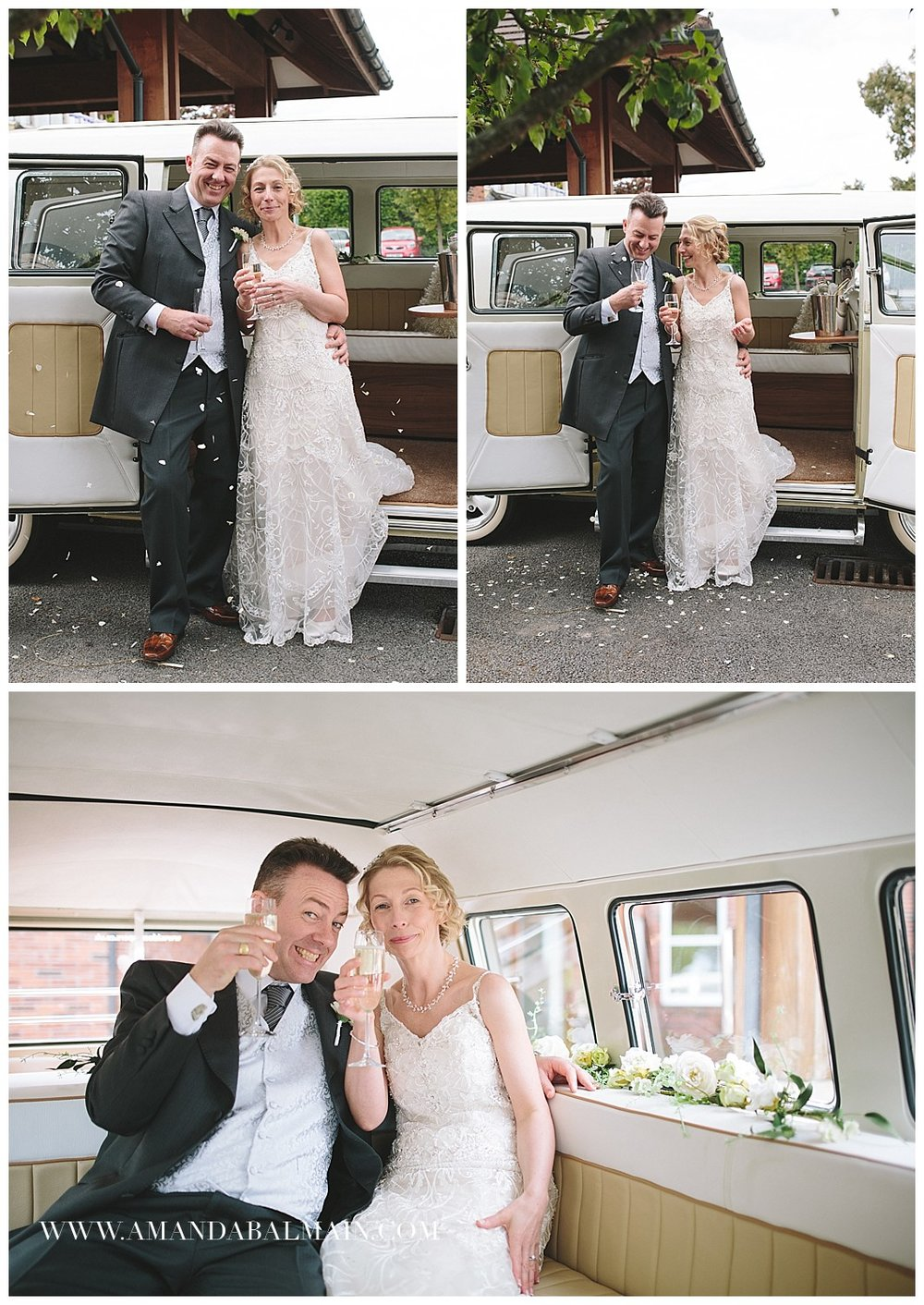 relaxed-knutsford-wedding