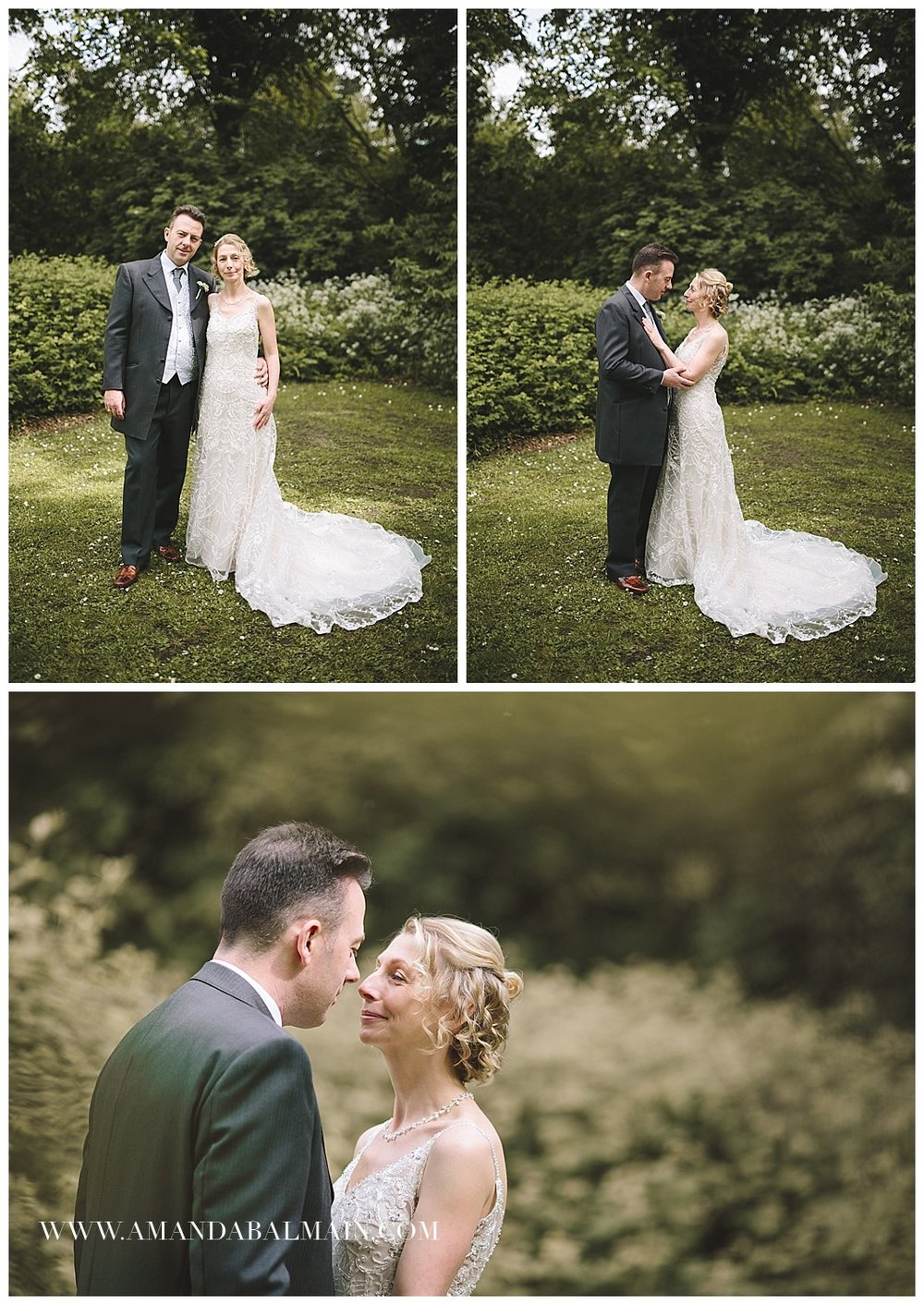 knutsford-park-wedding-photography