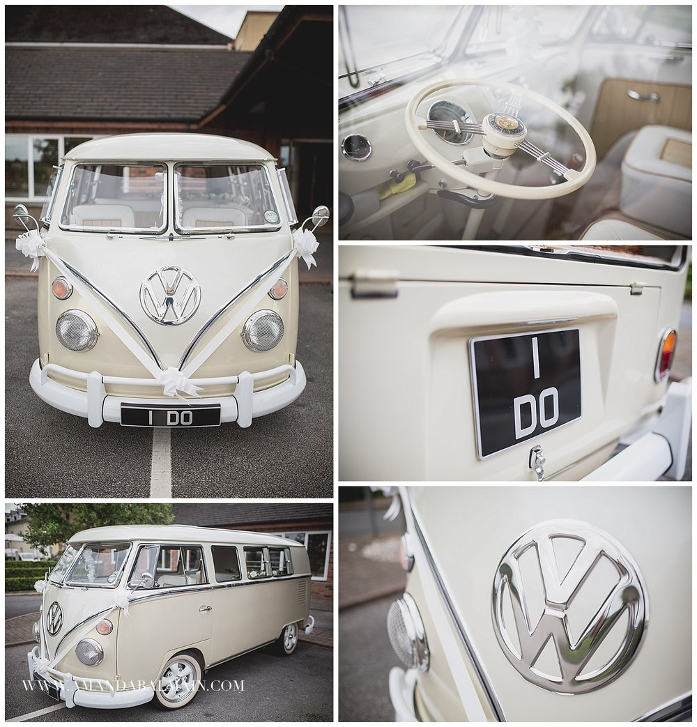 vintage-wedding-camper-van