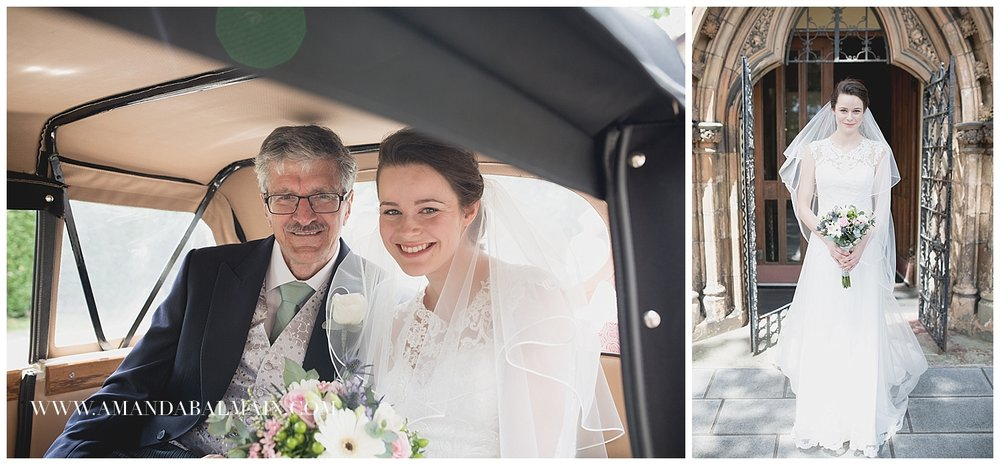 manchester-wedding-photography