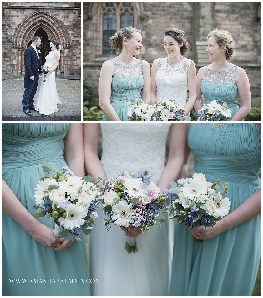 manchester-church-wedding-photographer