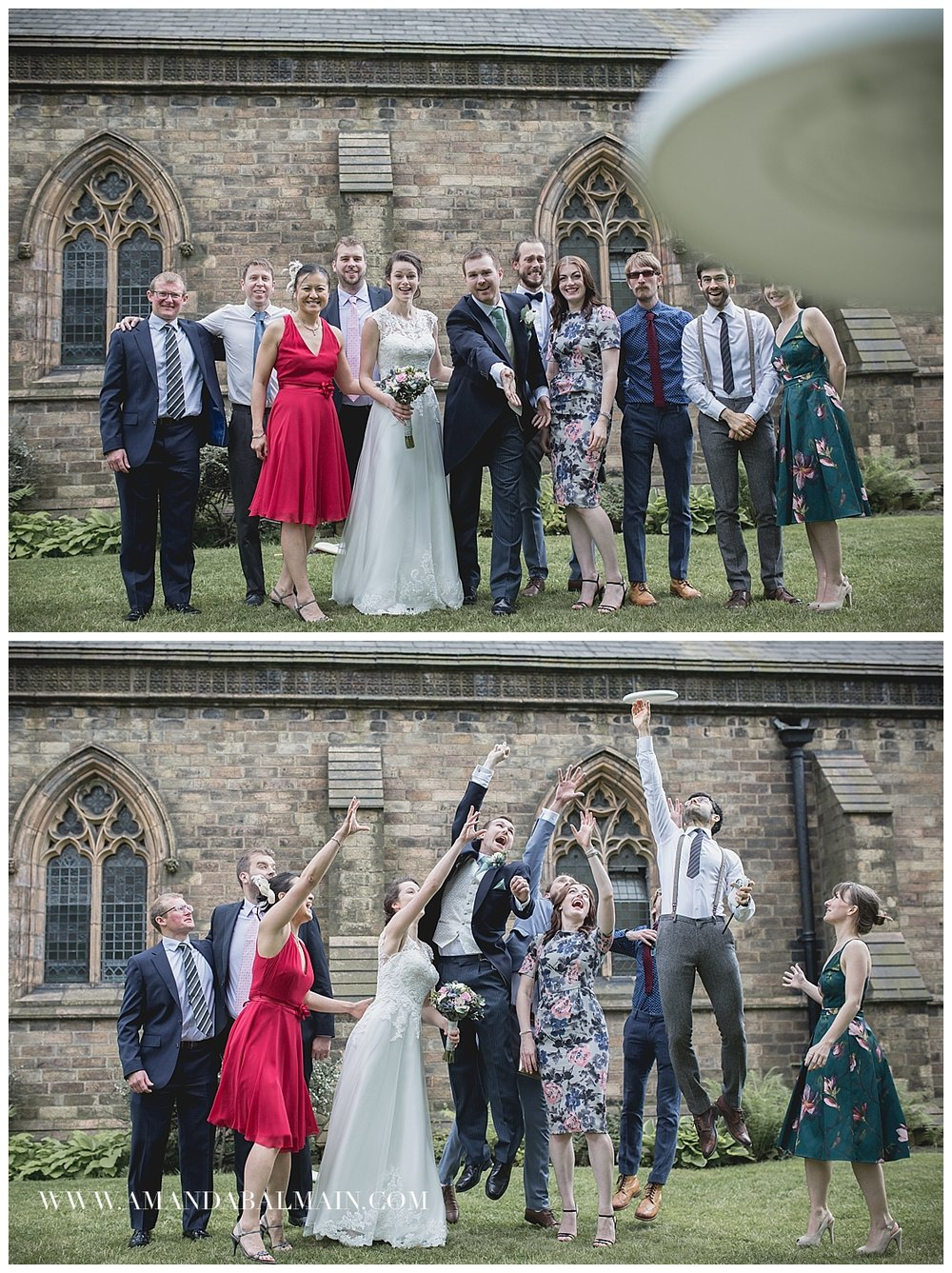 wedding-photographer-manchester