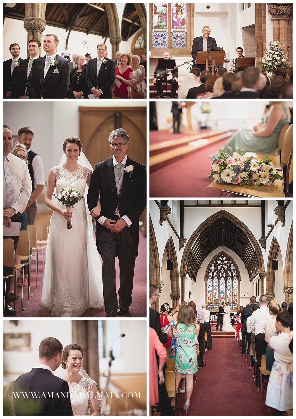 manchester-wedding-photographer