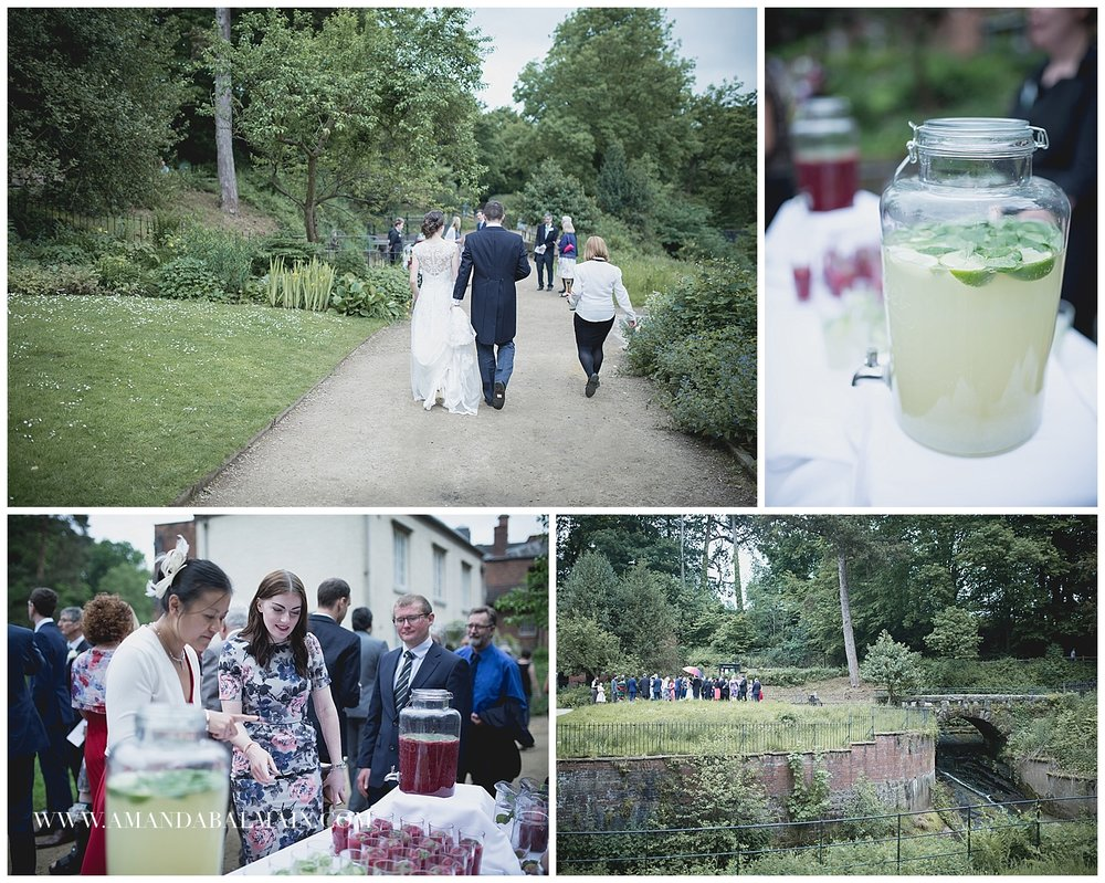quarry-bank-mill-wedding