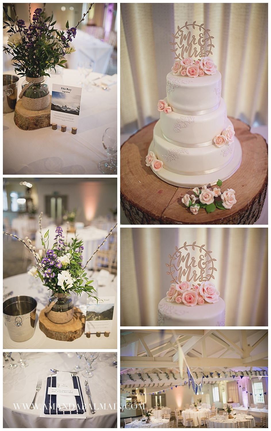 qurry-bank-mill-wedding-details