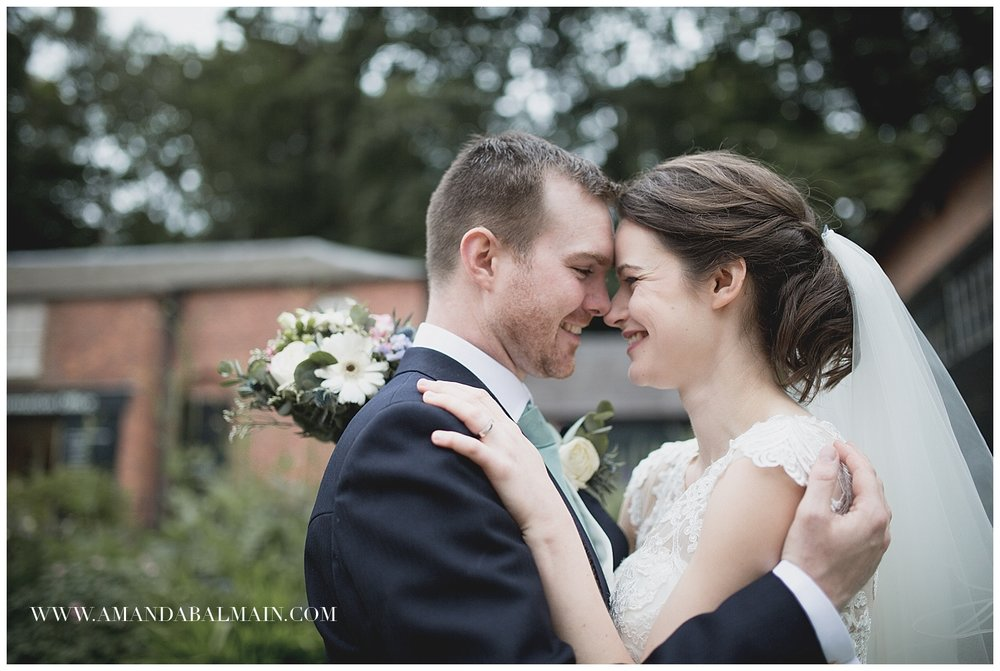 quarry-bank-mill-wedding-photographer