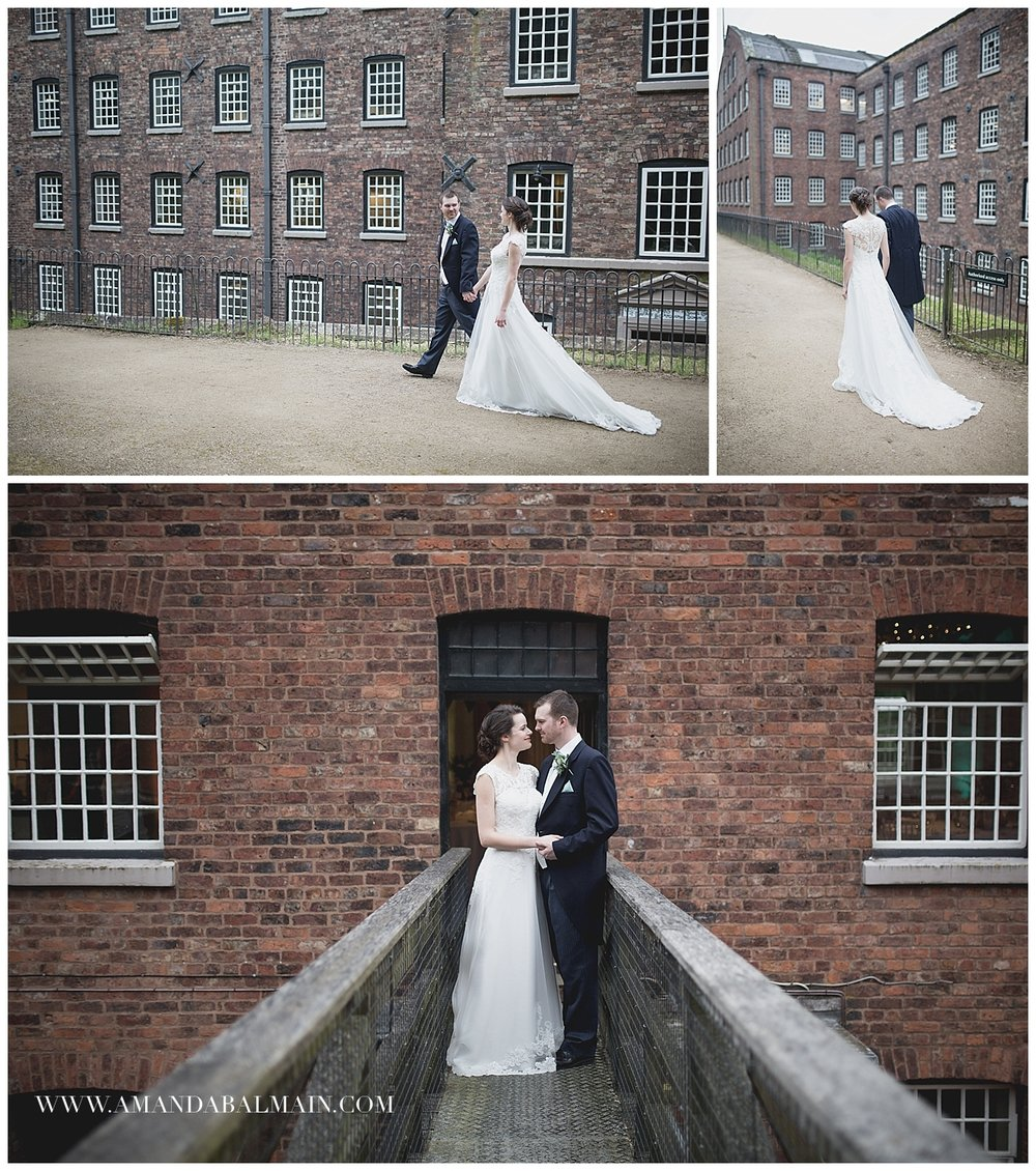 national-trust-wedding-photographer