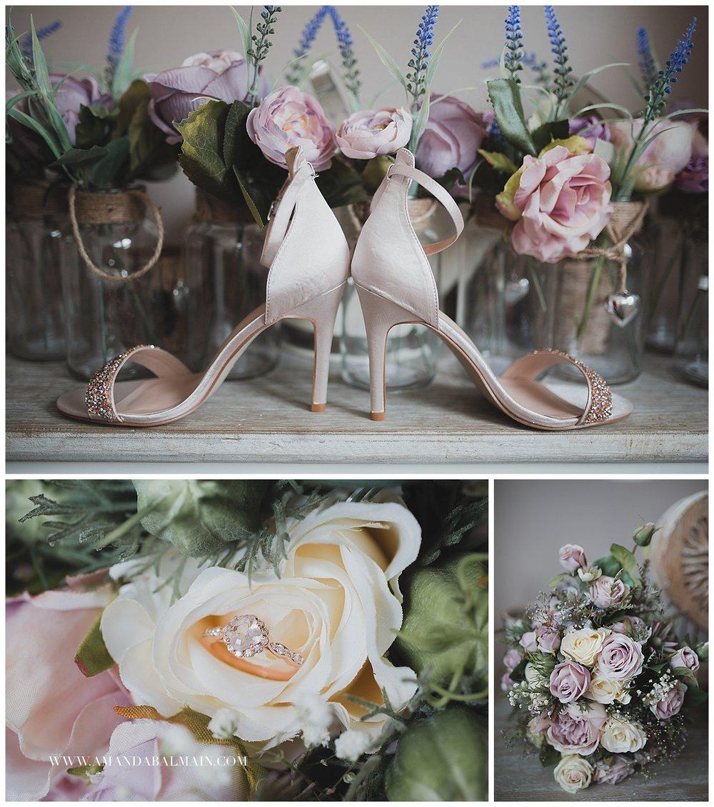 silk-flowers-for-a-farm-wedding