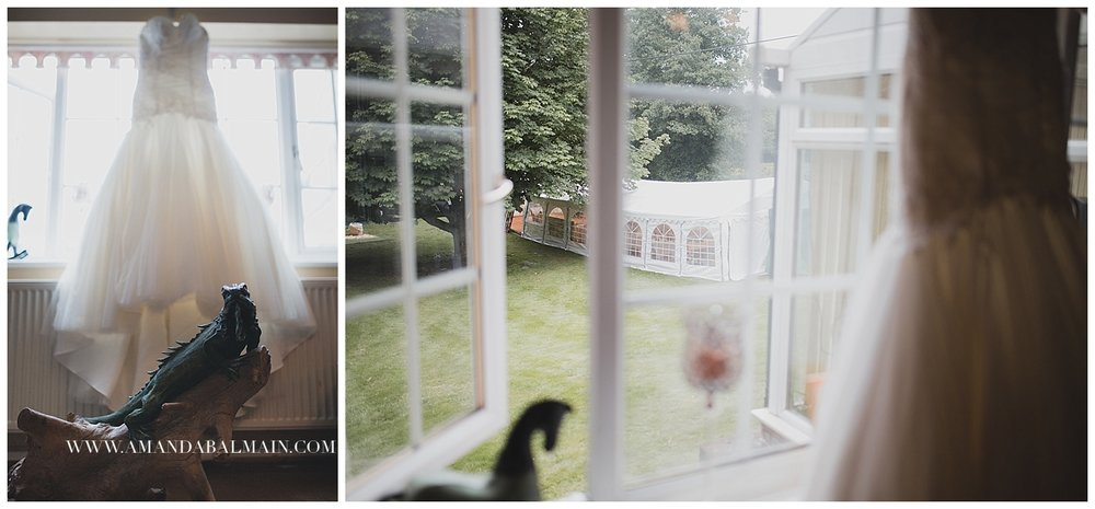 marquee-wedding-at-home