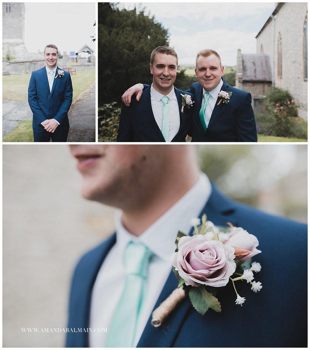 Henllan-wedding-photography