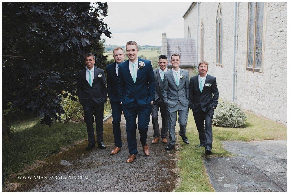 Henllan-wedding-photographer