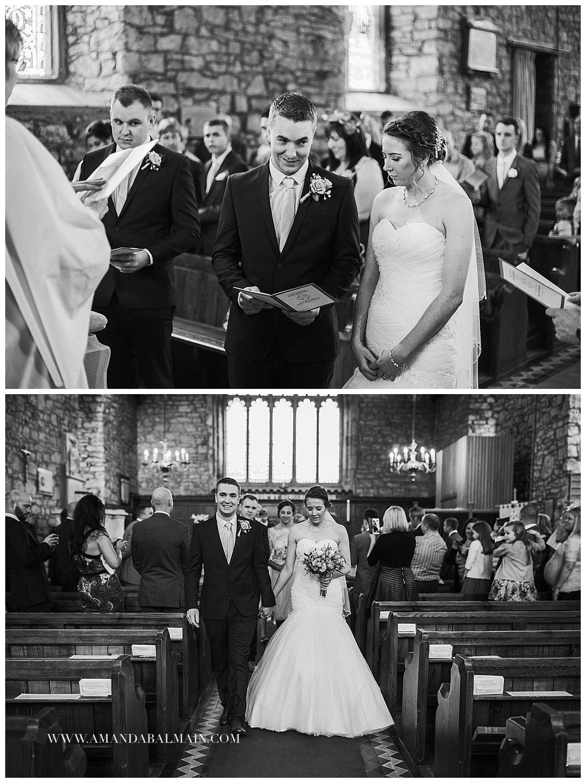 Henllan-church-wedding