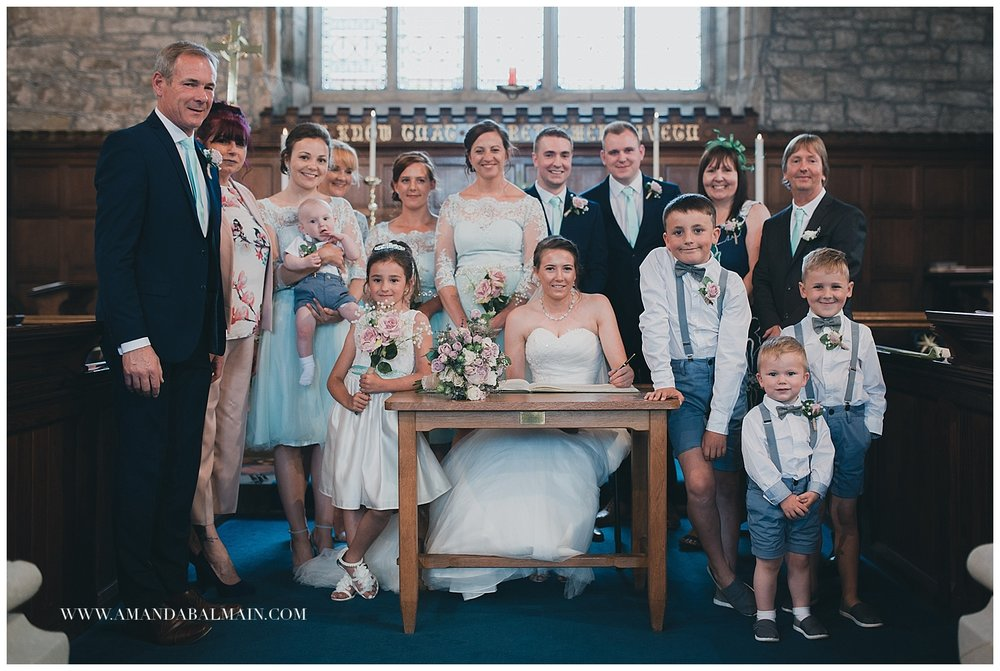 North-Wales-church-wedding-photography