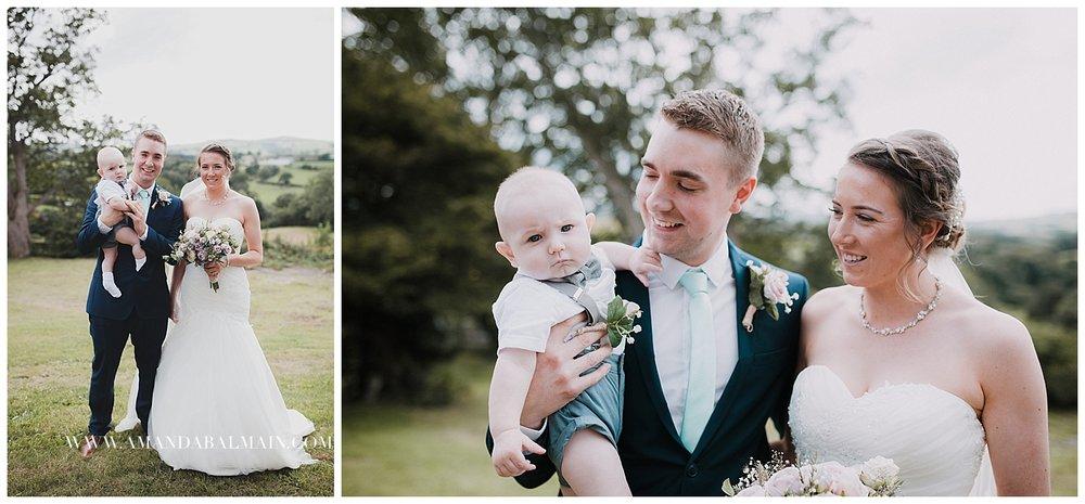 Welsh-wedding-photography