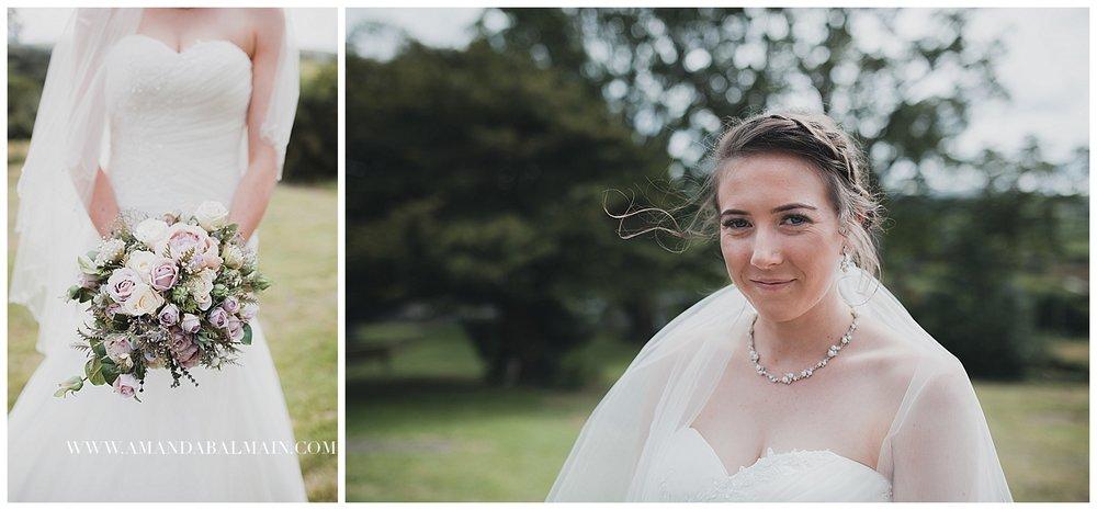 Wales-bridal-photography