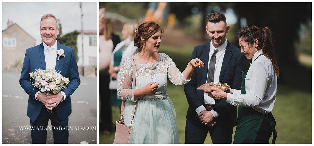 North-Wales-wedding
