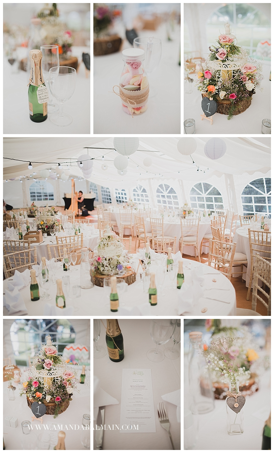 marquee-wedding-in-wales