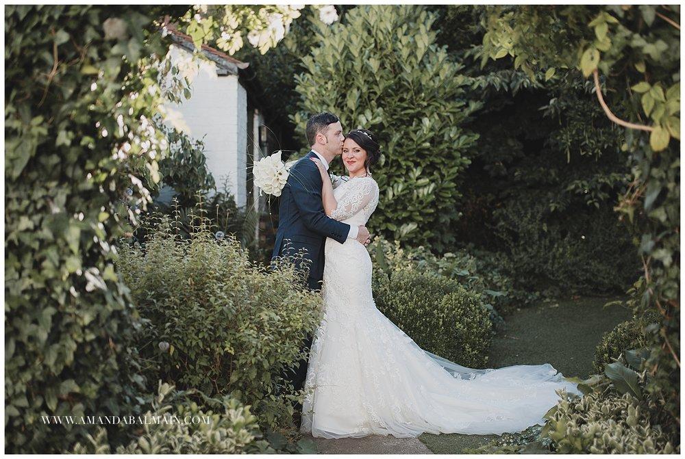 Belle-Epoque-Wedding-132.jpg