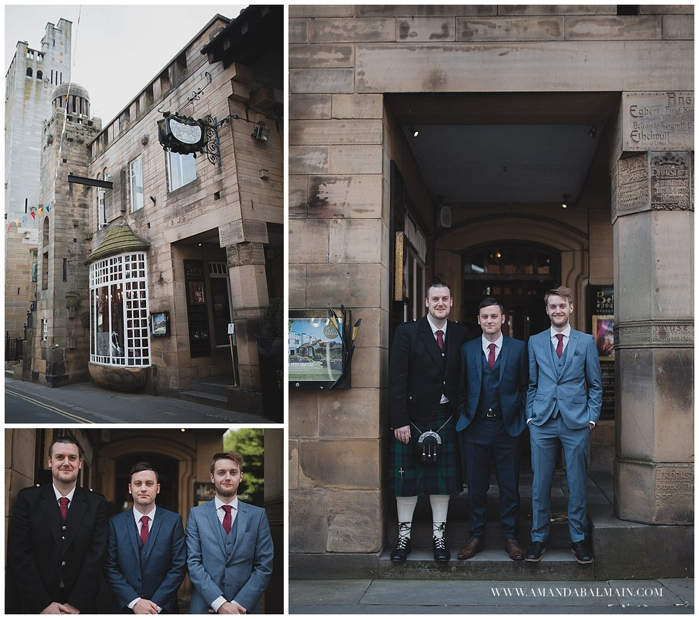 Knutsford-wedding-photographer