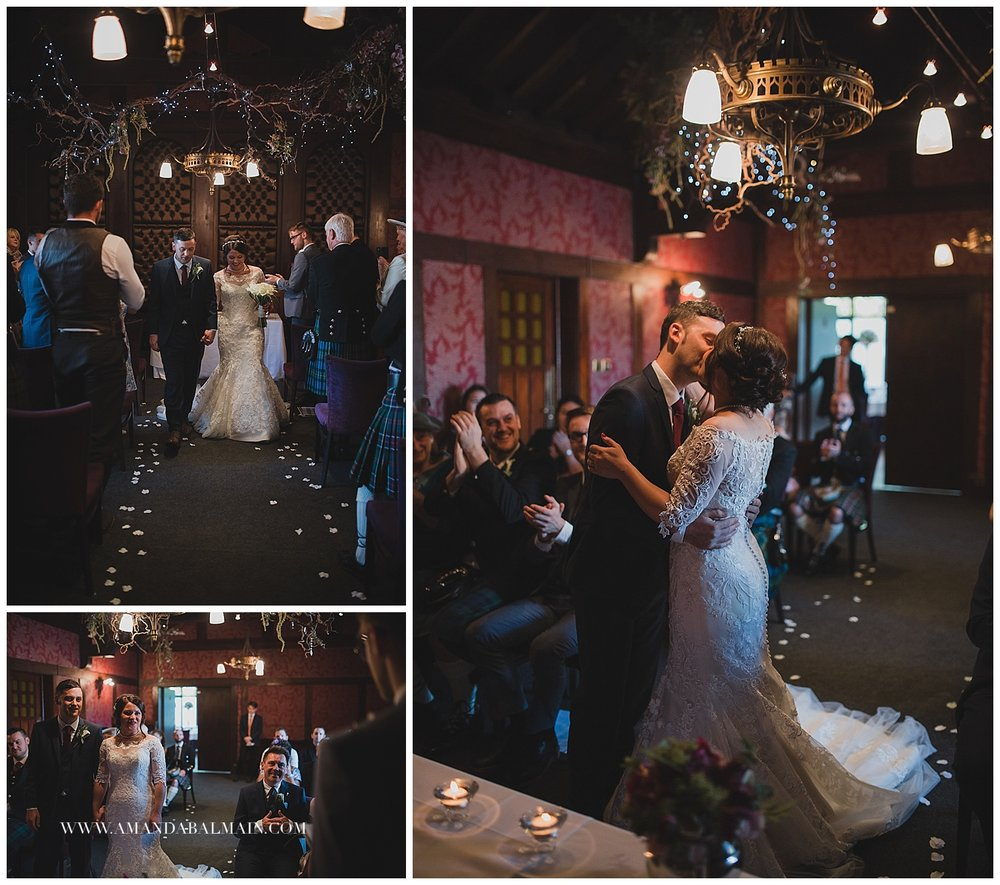 knutsford-wedding-photographer