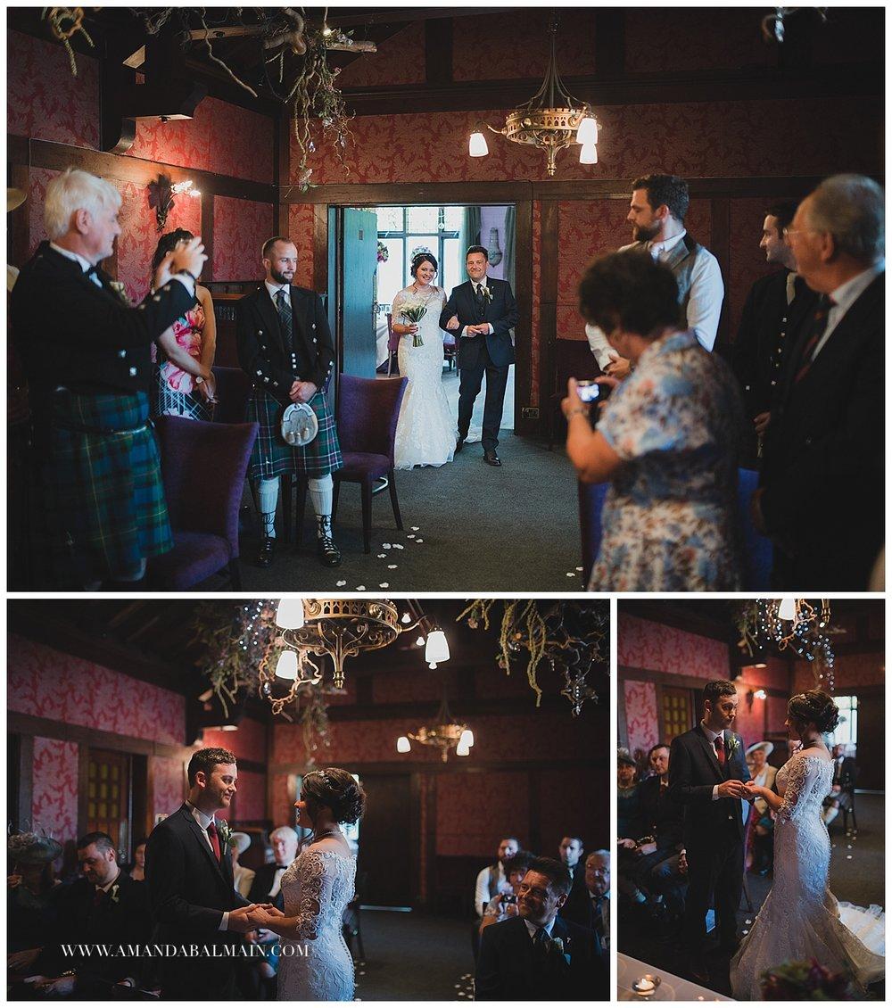 knutsford-wedding