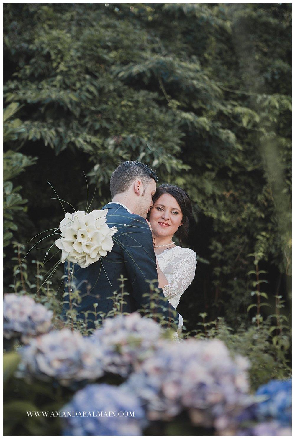 belle-epoque-wedding-photography