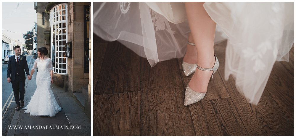 knutsford-wedding-photography