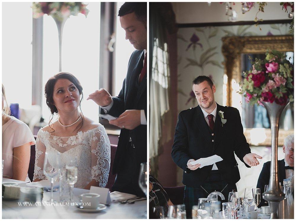 belle-epoque-wedding