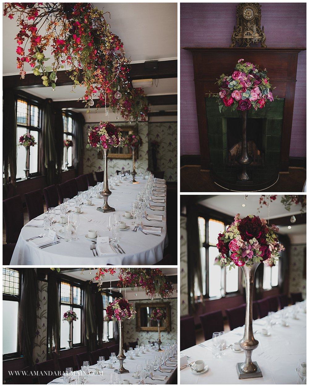 knutsford-wedding-venue