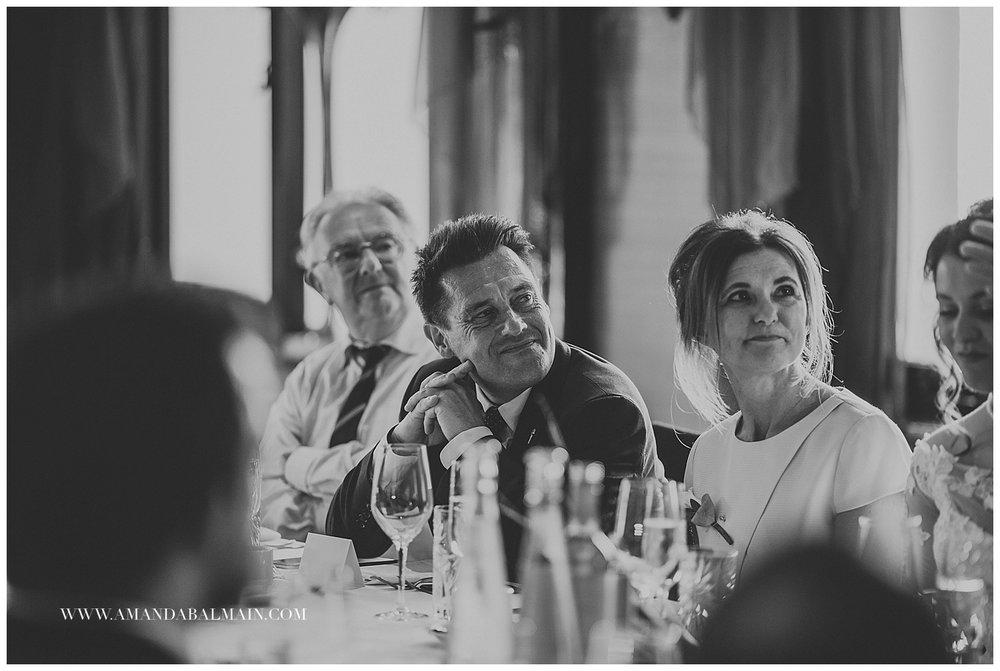 belle-epoque-wedding-photographer