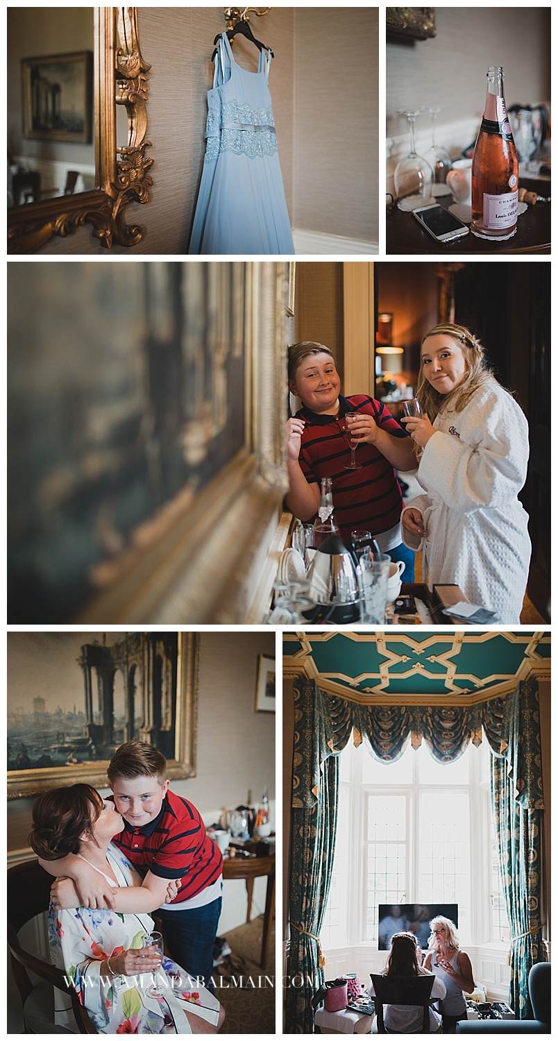Crewe-Hall-Wedding-Photography