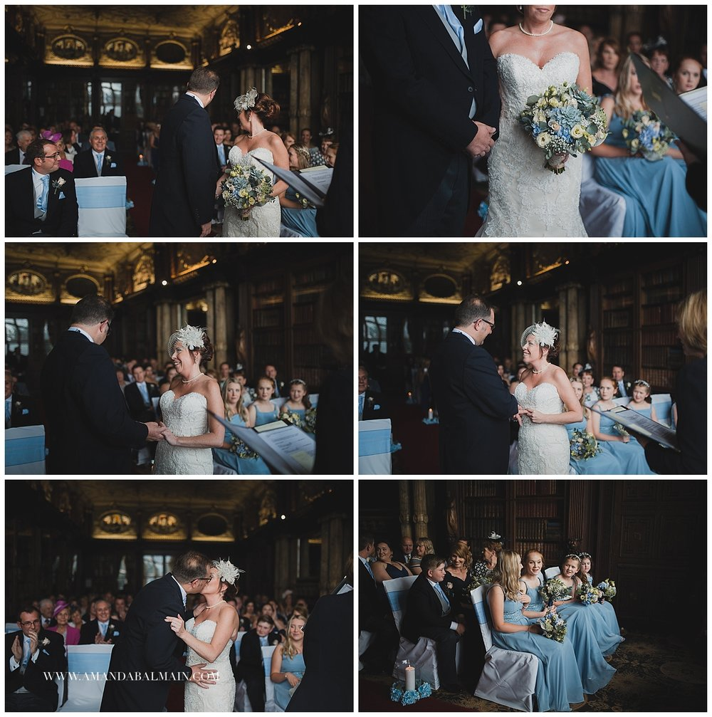 Crewe-Wedding-Photographer