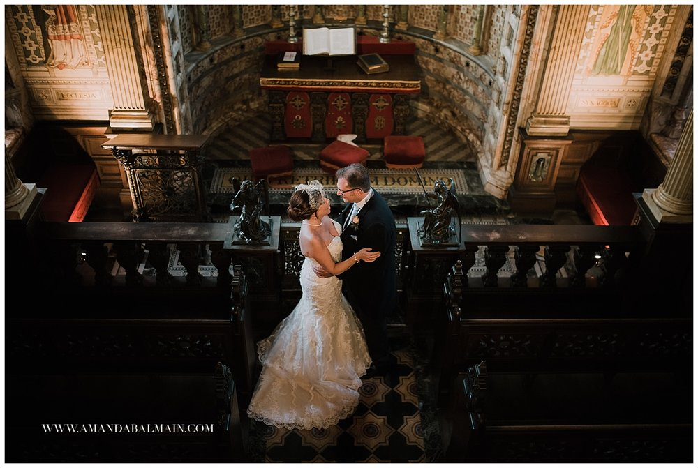 Crewe-Hall-Wedding-Photographer