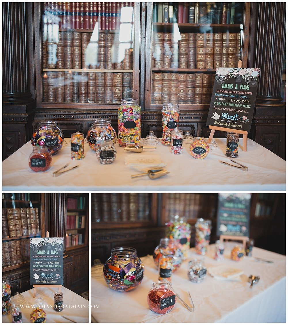 Crewe-Hall-sweet-table