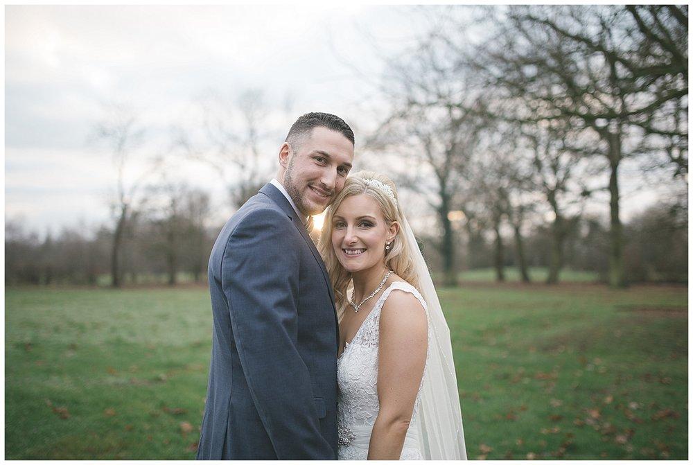 Oaktree-Peover-Winter-Wedding-146.jpg