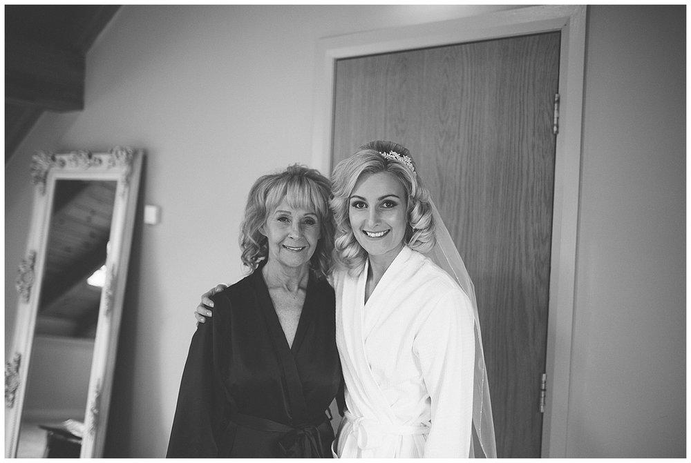 Cheshire-Wedding-Photography