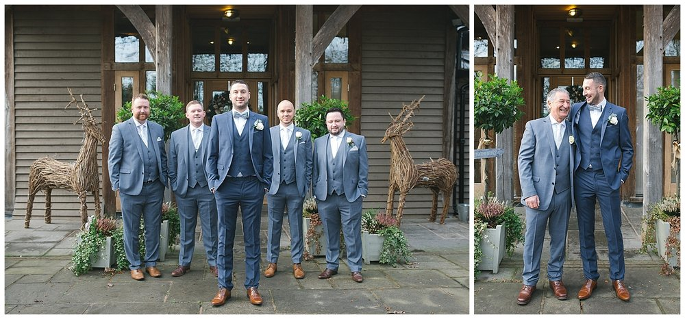oaktree-of-peover-wedding-photography