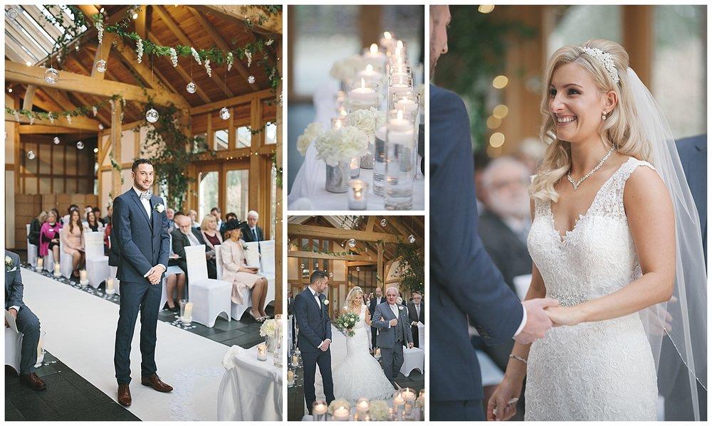 winter-wedding-photography-cheshire