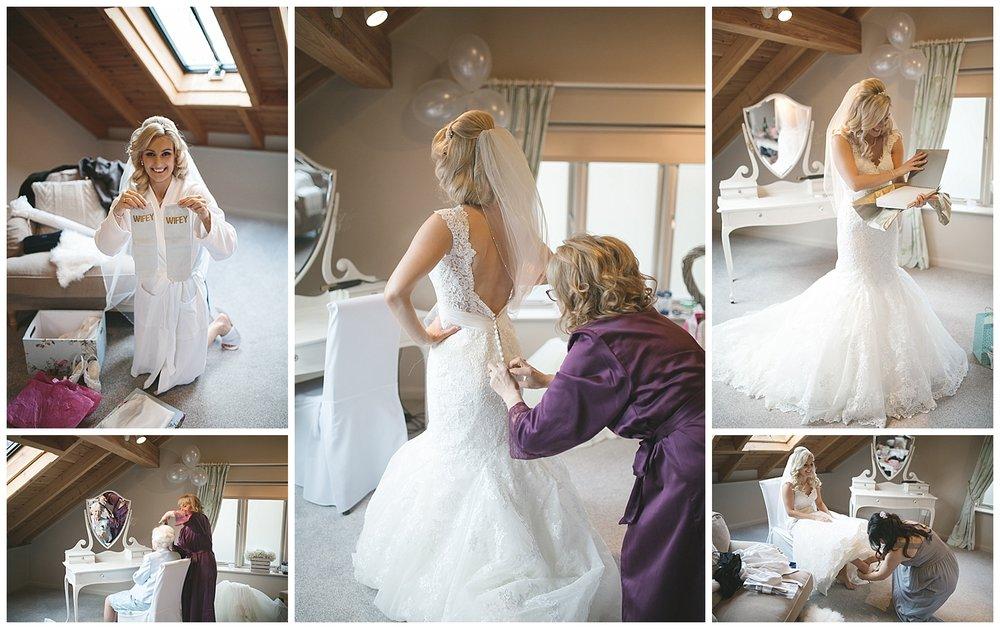 cheshire-wedding-photo