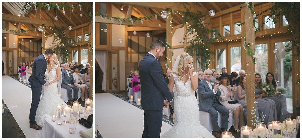 barn-wedding-cheshire