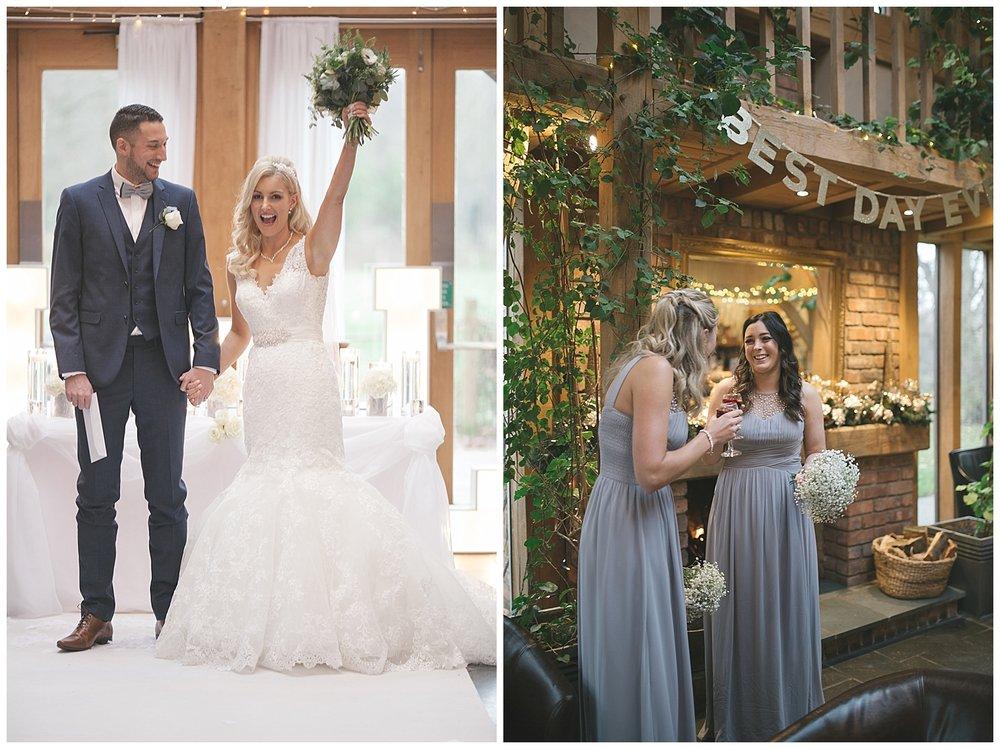 cheshire-winter-wedding
